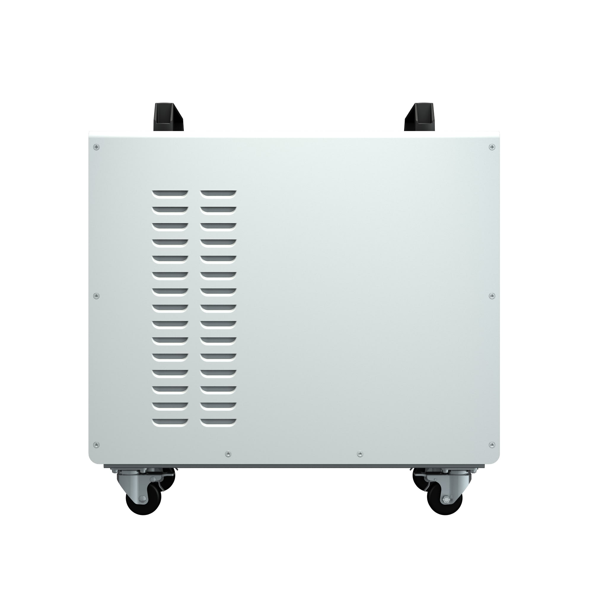 UpSolar Sistema Generador Solar Integrado para Hogares