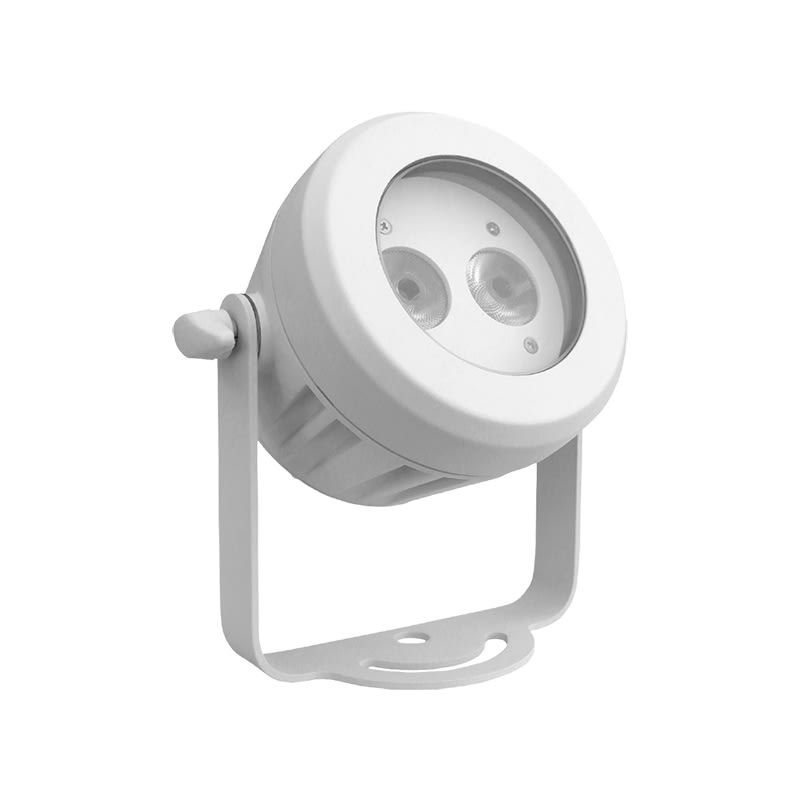 Spot light Linea PIXI