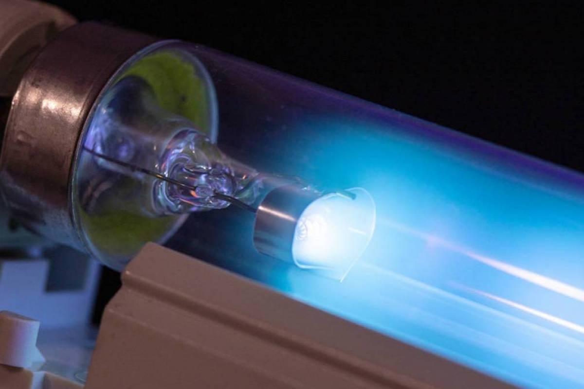 solar-power ¿Luz UV contra el coronavirus? Nuevo estudio de la Universidad de Boston