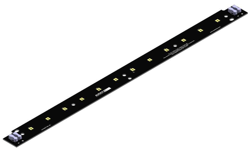 Módulo STRIP LED UVC