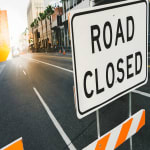 uncovering growth roadblocks of leaders
