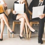 untrainable skills for hiring