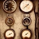 The Major KPI You Are Missing: Kept Promise Indicator