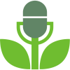 Buzzsprout icon