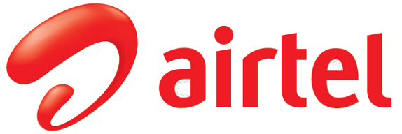 Receive Airtel Money Donations