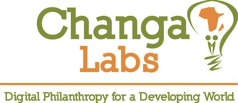Changa Labs