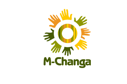 Money: Fundraising For A Cause? Try M-Changa