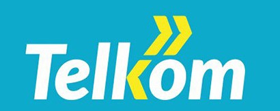 Receive Telkom T-Kash Donations