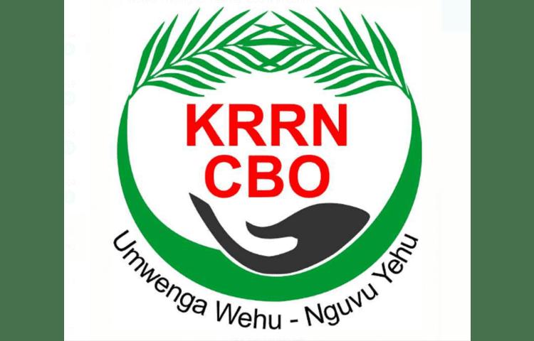 Covid-19 Kenya
