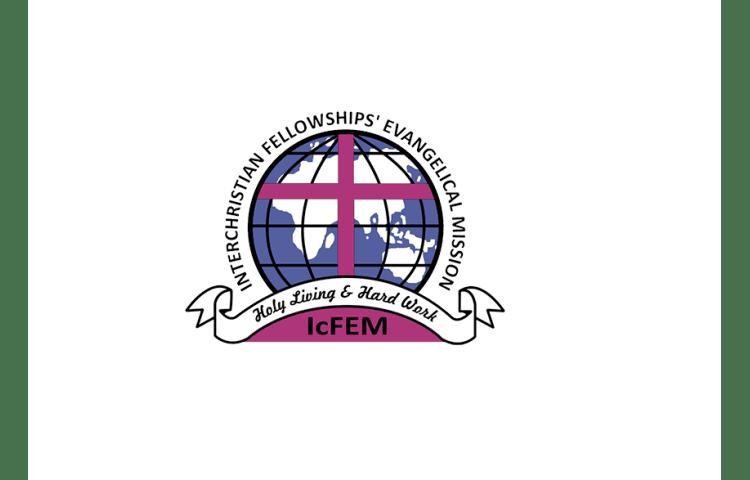 IcFEM