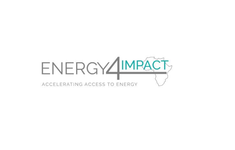 Energy 4 Impact – Crowd Power