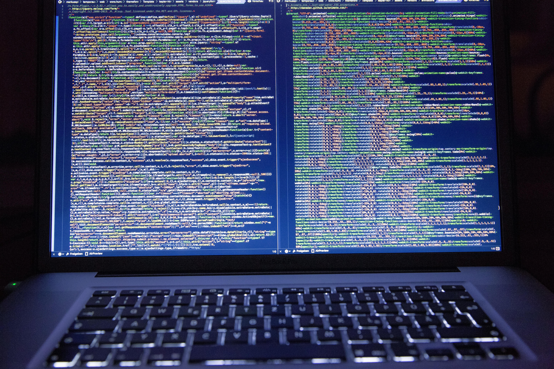Header image illustrating link content.