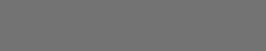 trypnaural logo silver - Trypnaural Meditation: Free sample