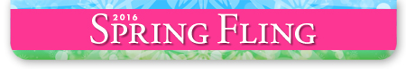 """SFling Email Head 450 - Use the FREE """"Spring Fling"""" to recommit to a prosperous year."""