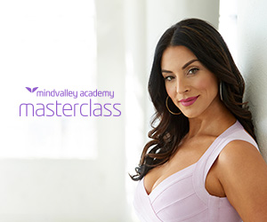 aff banner - 'Tantra: The Art Of Sacred Sexuality': A Mindvalley FREE Masterclass
