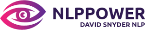 NLPPOWER LOGO 2 300x62 - Free Hypnosis Advice from  NLPPower (Expires: 01-26-2017)