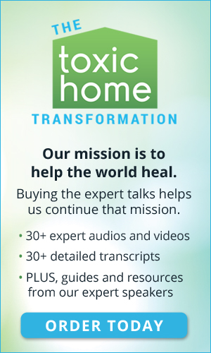 HOME18 banner order 300x500 - The Toxic Home Transformation 2018: FREE from HealthTalks Online