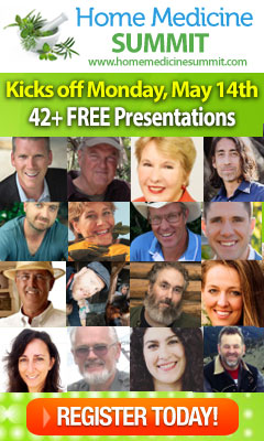HM240x400 2 - Day 2 of the Home Medicine Summit 2018-playing Live Today, FREE!
