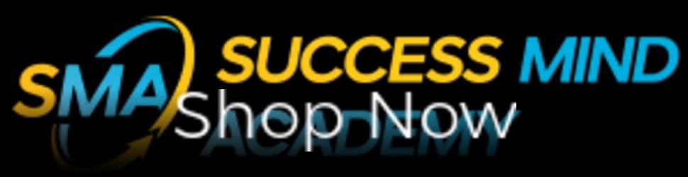 Success Mind Academy