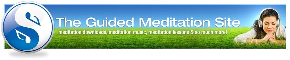 The Guided Meditation Site is a place for lovers of meditation, relaxation, personal development and spiritual growth. It's also a great resource for people who are new to meditation and who are looking for ways to rid themselves of stress and live happier, healthier, more peaceful lives.