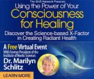 ConsciousnessHealing_intro_rectangle
