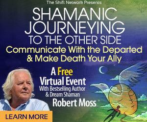 ShamanicDeath_intro_rectangle