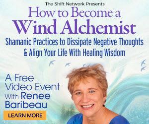 Feng Po Po- become a wind alchemist
