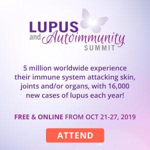 Lupus & AutoImmunity Summit 2019
