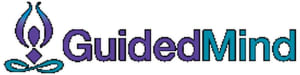 GuidedMind logo