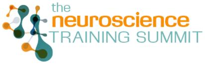 Neuroscience Training Summit