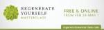 Regenerate Yourself Masterclass free ebook
