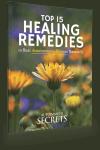 15 Autoimmune Healing Remedies