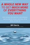 Get Much More-Bill Harris
