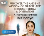 Learn The Oracle Arts
