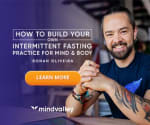 Intermittent Fasting Masterclass