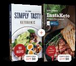 InstaKeto Recipes