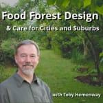 Food Forest Design