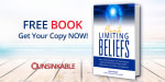 'Eliminate Limiting Beliefs' with Sonia Ricotti