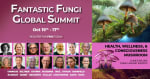 Fantastic Fungi Global Summit 2021