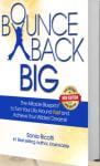 Bounce Back Big EBook 2021