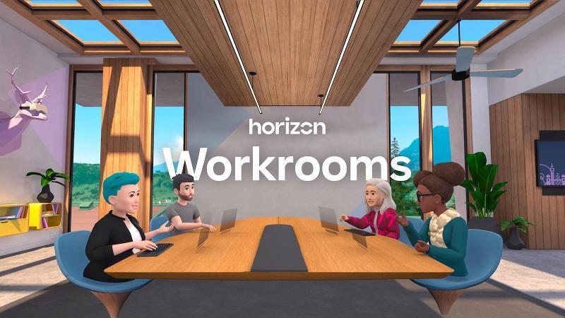 facebook_horizon_workrooms_news_chanuka-nadun