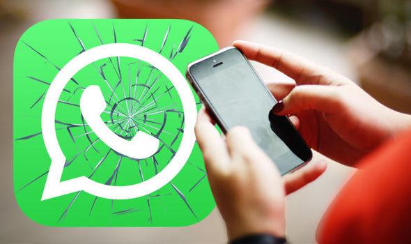 WhatsApp-Not-Working-story-by-chanuka-nadun