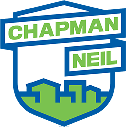 Chapman Neil Property Solutions and Construction Services