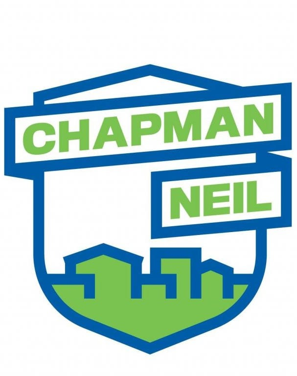 About Us - Chapman Neil Indianapolis