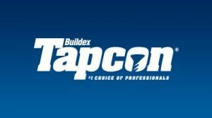 Tapcon Installer in Indianapolis