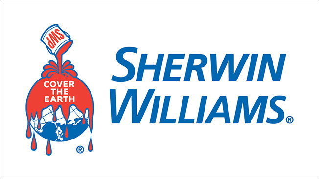 Sherwin Williams Contractor Indianapolis