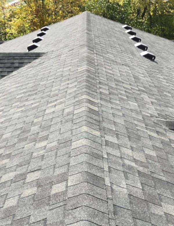 Chapman Neil Roofing Services Indianapolis