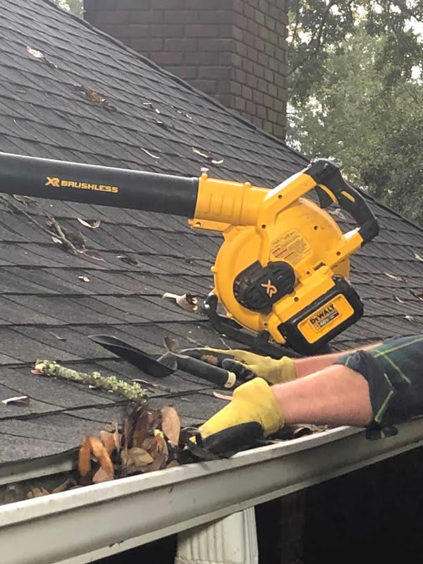 Gutters Company Indianapolis