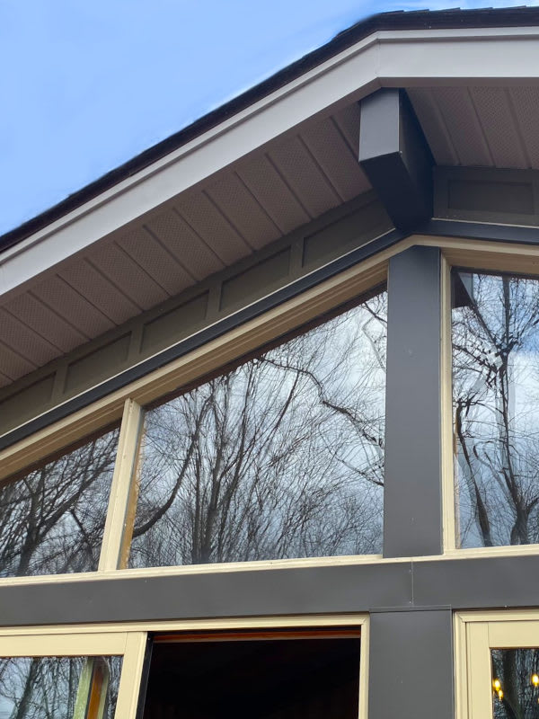 Best Soffits, Fascia, and Trim Company in Indianapolis