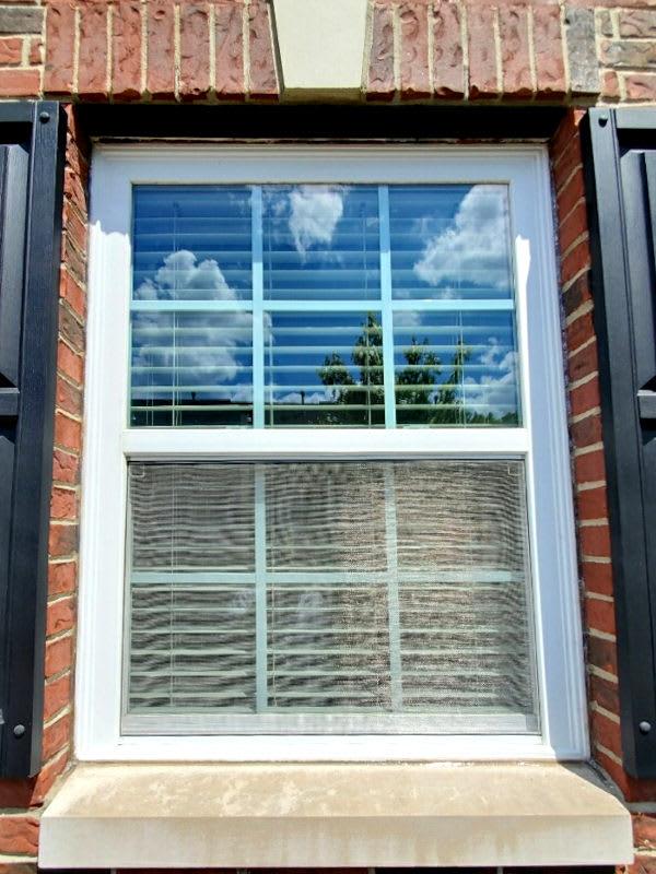 Best Door and Window Company Indianapolis
